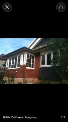 $350, Share-house, 4 bathrooms, Augusta Road, Manly NSW 2095