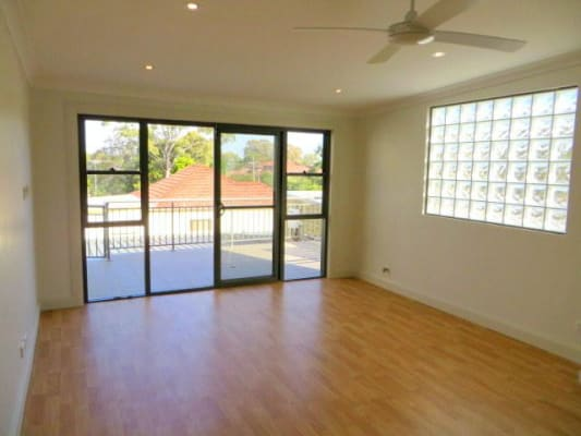 $150, Share-house, 3 bathrooms, Mulga Road, Oatley NSW 2223
