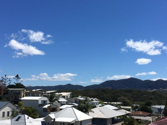 $200, Flatshare, 2 bathrooms, Edgar Street, Coffs Harbour NSW 2450