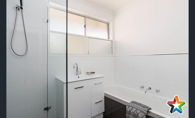 $200, Share-house, 3 bathrooms, Bellara Drive, Mooroolbark VIC 3138