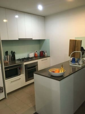 $190, Flatshare, 2 bathrooms, Mount Alexander Road, Travancore VIC 3032