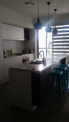 $200-275, Share-house, 3 rooms, Harbour Boulevard, Shell Cove NSW 2529, Harbour Boulevard, Shell Cove NSW 2529