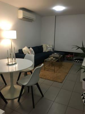 $260, Flatshare, 2 bathrooms, High Street, Prahran VIC 3181