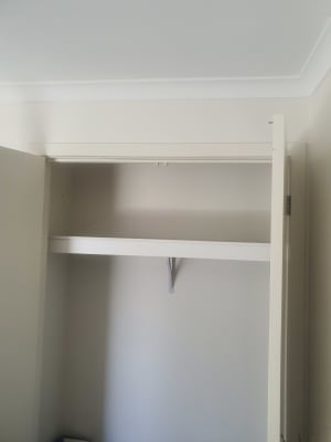 $0, Share-house, 2 bathrooms, Gammage Boulevard, Epping VIC 3076
