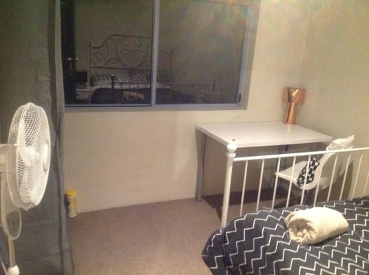 $255, Share-house, 3 bathrooms, New Orleans Crescent, Maroubra NSW 2035