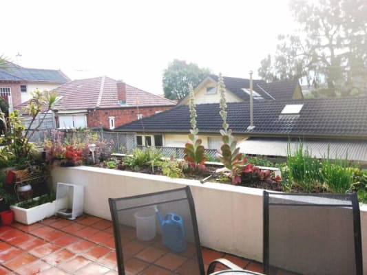 $320, Share-house, 3 bathrooms, Selwyn Street, Wollstonecraft NSW 2065