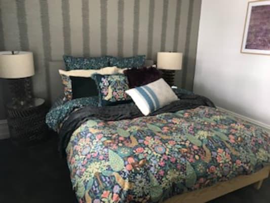 $240, Share-house, 6 bathrooms, Belmore Road, Balwyn VIC 3103