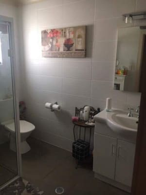 $125, Share-house, 3 bathrooms, Victoria Street, Forest Hill QLD 4342