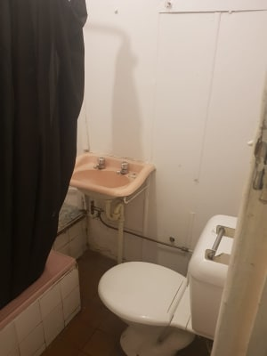 $240-290, Share-house, 2 rooms, Albion Street, Surry Hills NSW 2010, Albion Street, Surry Hills NSW 2010