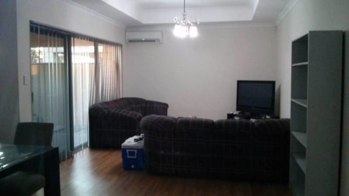 $150-200, Share-house, 3 rooms, Chichester Way, Nollamara WA 6061, Chichester Way, Nollamara WA 6061