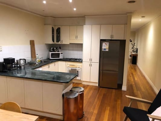 $223, Share-house, 3 bathrooms, Yarra Street, Abbotsford VIC 3067