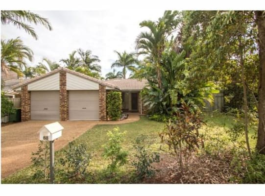 $200, Share-house, 3 bathrooms, Gordon Street, Ormiston QLD 4160