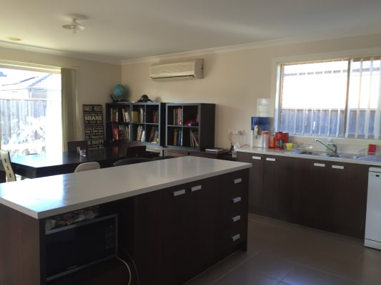 $180, Share-house, 4 bathrooms, Tyler Crescent, Tarneit VIC 3029