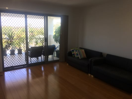 $215, Share-house, 4 bathrooms, Nyleta Street, Coopers Plains QLD 4108