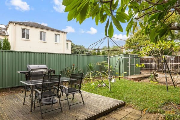 $275, Share-house, 3 bathrooms, Snape Street, Maroubra NSW 2035