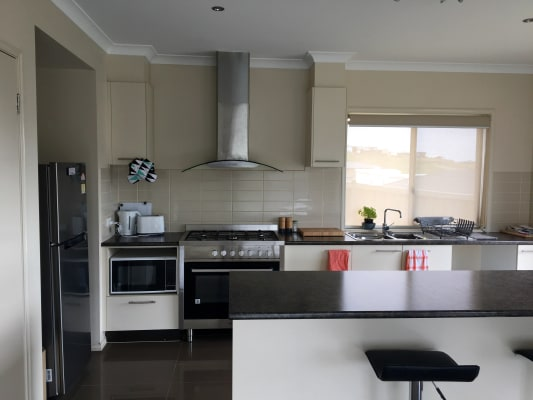 $230, Share-house, 3 bathrooms, Province Boulevard, Highton VIC 3216