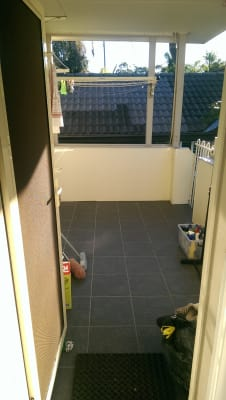 $260, Share-house, 4 bathrooms, Tristram Road, Beacon Hill NSW 2100