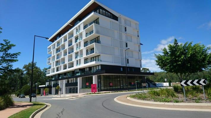 $200, Flatshare, 2 bathrooms, Ian Keilar Drive, Springfield Central QLD 4300