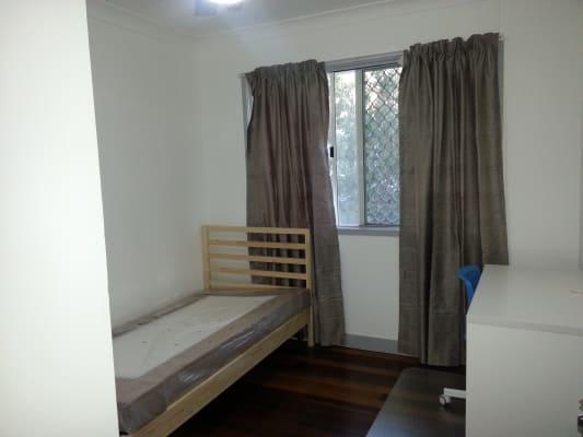 $140, Share-house, 4 bathrooms, Tonks Street, Moorooka QLD 4105