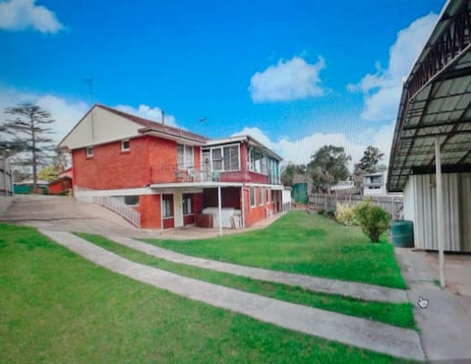 $200, Share-house, 3 bathrooms, Torrs Street, Baulkham Hills NSW 2153