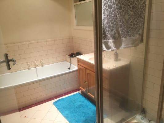 $200, Share-house, 2 bathrooms, Elgar Road, Box Hill South VIC 3128