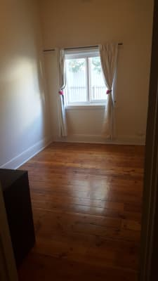 $150, Share-house, 2 bathrooms, William Street, Mile End South SA 5031