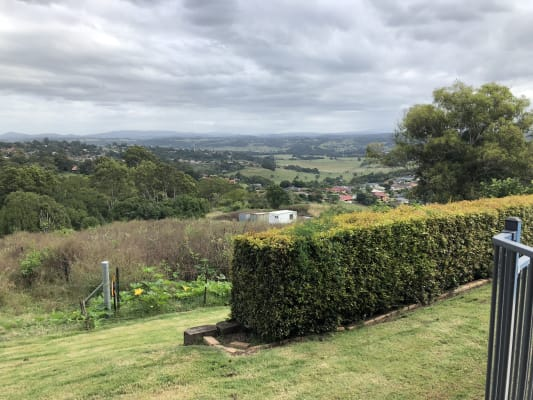 $280, Share-house, 5 bathrooms, Neville Court, Goonellabah NSW 2480