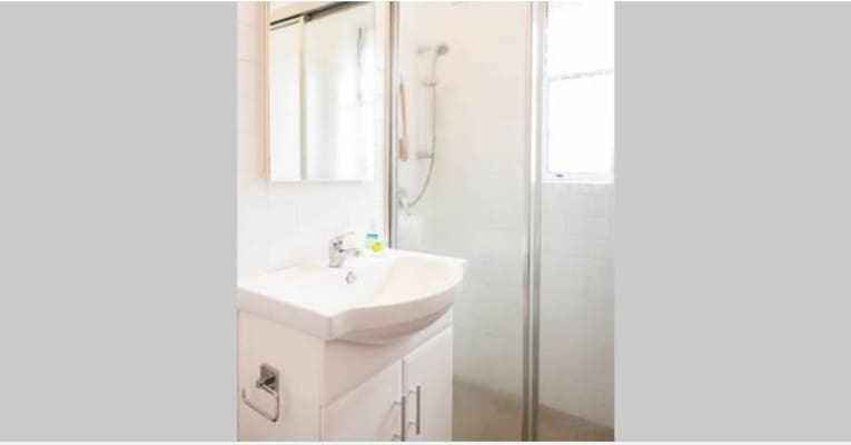 $280, Flatshare, 2 bathrooms, High Street, Mascot NSW 2020