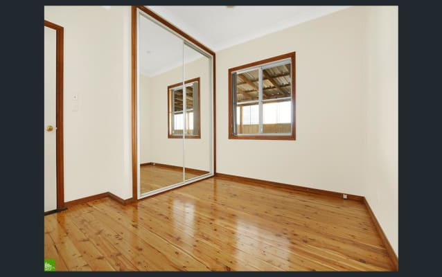 $150, Share-house, 3 bathrooms, Elizabeth Street, Towradgi NSW 2518