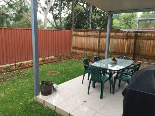 $170, Share-house, 3 bathrooms, Lamington Road, Mango Hill QLD 4509
