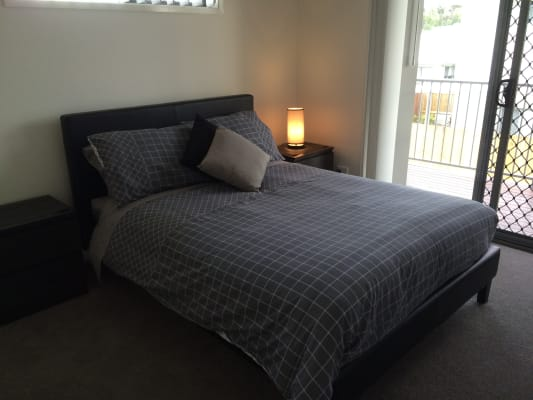 $180, Flatshare, 3 bathrooms, Photinia Crescent, Mountain Creek QLD 4557