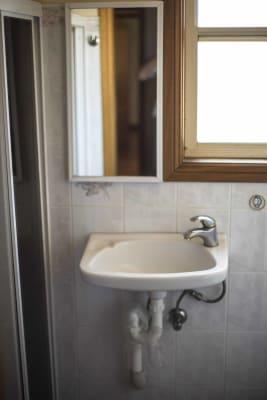 $350, Share-house, 6 bathrooms, Rochester Street, Strathfield NSW 2135