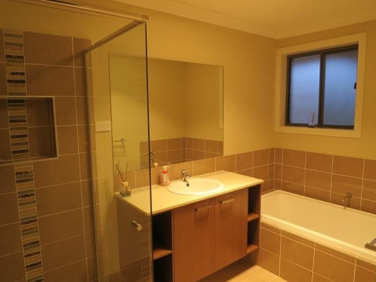 $210, Share-house, 3 bathrooms, River Oak Circuit, Kellyville NSW 2155