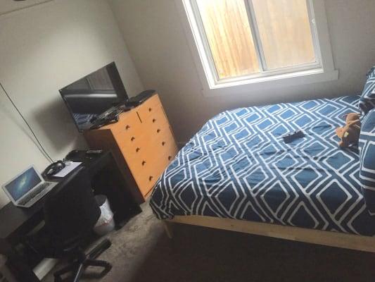 $137, Share-house, 3 bathrooms, Harmer Street, Reservoir VIC 3073