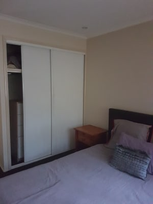 $185, Share-house, 2 bathrooms, Spano Street, Zillmere QLD 4034