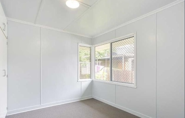 $240-250, Share-house, 2 rooms, Appleby Road, Stafford Heights QLD 4053, Appleby Road, Stafford Heights QLD 4053