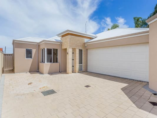 $165, Flatshare, 3 bathrooms, Townshend Avenue, Balcatta WA 6021
