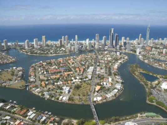 $120, Flatshare, 2 bathrooms, Burra Street, Surfers Paradise QLD 4217