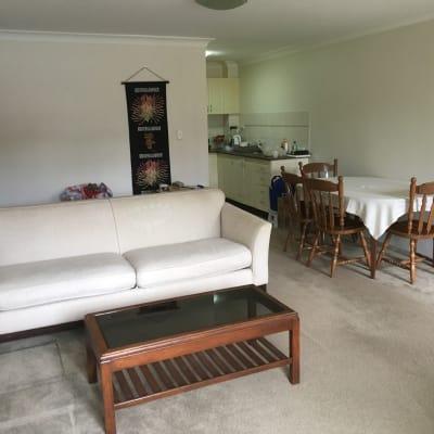 $250, Flatshare, 3 bathrooms, Grose Street, North Parramatta NSW 2151