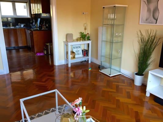 $375, Flatshare, 2 bathrooms, Kirribilli Avenue, Kirribilli NSW 2061