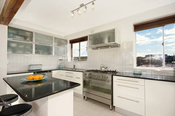 $380, Flatshare, 3 bathrooms, Brighton Boulevard, North Bondi NSW 2026