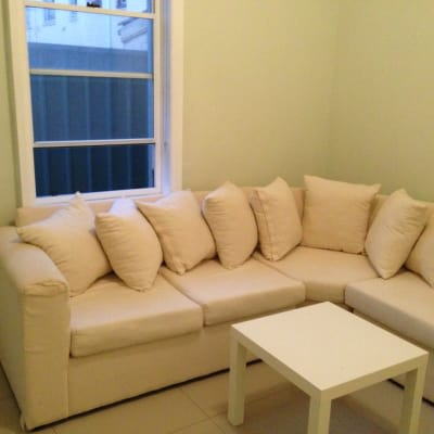 $205, Share-house, 5 bathrooms, Cleveland Street, Surry Hills NSW 2010