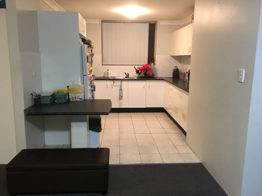 $300, Flatshare, 2 bathrooms, De Witt Street, Bankstown NSW 2200