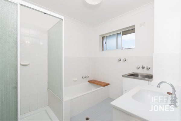 $175, Flatshare, 2 bathrooms, Pembroke Road, Coorparoo QLD 4151