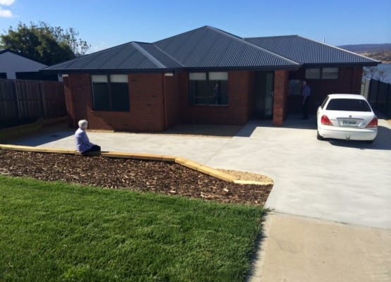 $300, Share-house, 3 bathrooms, Sandpiper Drive, Midway Point TAS 7171