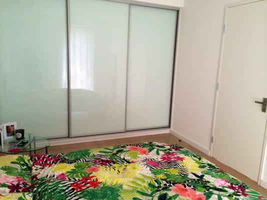 $300, Flatshare, 2 bathrooms, Gauthorpe St, Rhodes NSW 2138