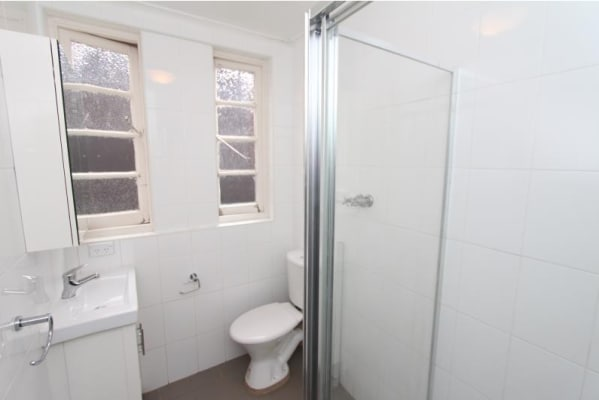 $320, Flatshare, 2 bathrooms, Blair Street, North Bondi NSW 2026
