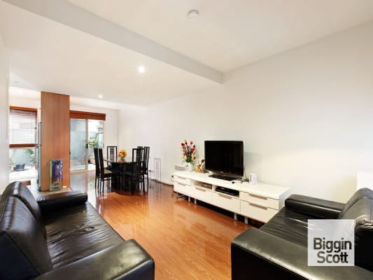 $185, Share-house, 3 bathrooms, Trenerry Crescent, Abbotsford VIC 3067