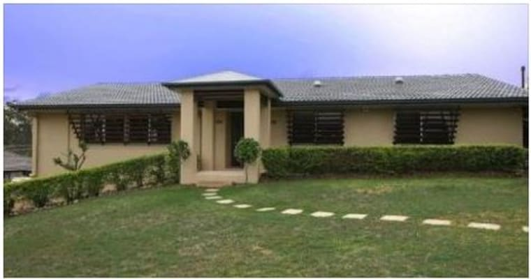 $180, Share-house, 5 bathrooms, Meiers Road, Indooroopilly QLD 4068