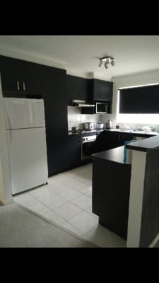 $160, Share-house, 3 bathrooms, Premier, South Morang VIC 3752
